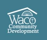 WacoCDC_logo-white